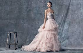wedding dresses with color how to choose a colored wedding dress lunss couture