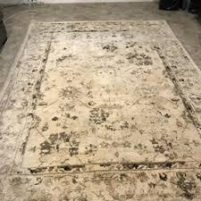 scrubhub carpet and tile cleaning 24 photos 25 reviews carpet