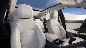 2018 jaguar e pace interior seats hd wallpaper 78