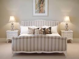french home interior design sears french provincial bedroom furniture interior design ideas