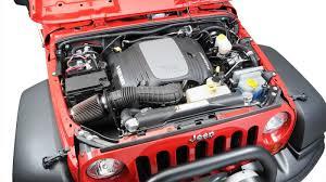 4bt cummins jeep cherokee lebanonoffroad com u2013 5 best motors to swap into a wrangler