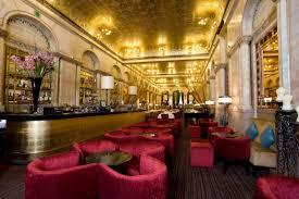 restaurant decorations trend 3 interior restaurant design