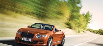 New Bentley Mulsanne Revealed Ahead Of Geneva 2016 Bentley Previews Beefier Gt Speed V8 Powered Flying Spur Ahead Of