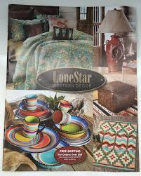 Old West Home Decor Request A Free Lonestar Western Decor Catalog