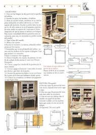 Dollhouse Miniature Furniture Free Plans by Miniature Market Stall Doll House Miniature Shop Market Stalls