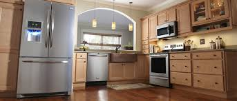 Lowes Kitchen Design Ideas by Delightful Nice Lowes Kitchen Remodel 20 Kitchen Remodeling Ideas