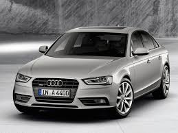 audi a4 2015 2015 audi a4 review prices u0026 specs