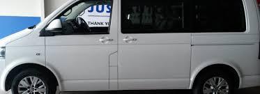 vw minivan 2014 2014 volkswagen kombi2 0 tdi 103kw u2013 just auto