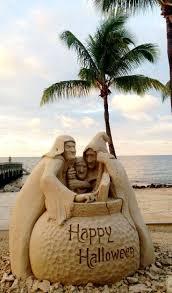 525 best sand art images on pinterest sculptures sand art and