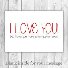 birthday card messages for girlfriend alanarasbach com