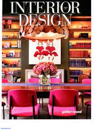 homes and interiors magazine home interior magazines design ideas