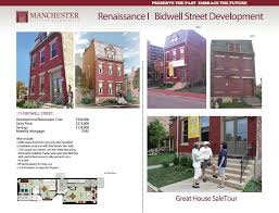 Three Story Floor Plans Completing Manchester 6 3384x2592 86 2000x1532 75 Jpg