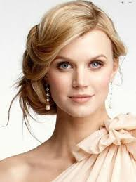 hairstyle for wedding 15 mesmeric wedding guest hairstyles for