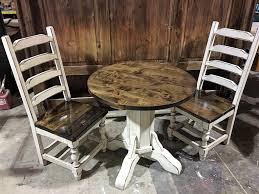 Western Dining Room Table Western Decor Western Home Decor Online Western Rustic Decor