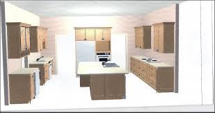 kitchen ve toronto excellent superb modern kitchen design