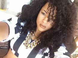 3c hair styles pictures of natural hair styles 3c
