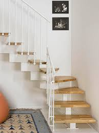 Narrow Stairs Design Popular Of Narrow Stairs Design In Interior Decorating Inspiration