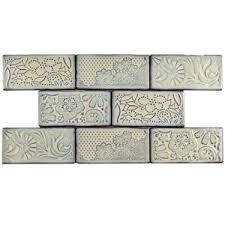 backsplash tiles joss u0026 main