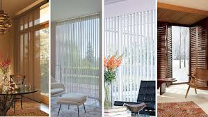 vertical blinds sliding panel tracks powell dublin oh