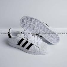 Jual Adidas Made In Indonesia harga adidas superstar original made in indonesia trainers