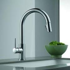 best brand of kitchen faucet kitchen faucets kitchen faucets quality brands best value the home