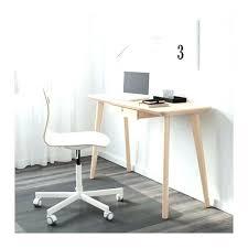 bureau pliable mural bureau pliant ikea bureau bureau table est grain bureau bureau