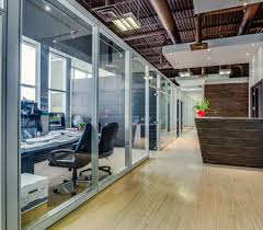 Movable Wall Partitions Movable Walls Glass Partitions Demountable Partitions U0026 Modular
