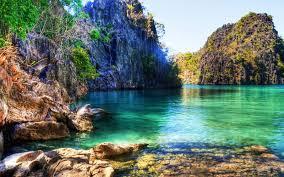 imagenes lindas naturaleza imagenes de naturaleza lindas wallpaper hd para bajar gratis 3