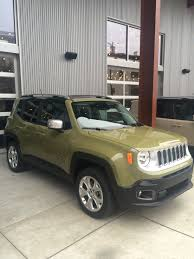 lowered jeep renegade capsule review 2015 jeep renegade the truth about cars