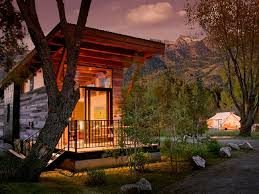tiny vacation homes you can rent renting