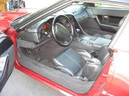 1992 corvette interior 92 white interior related keywords suggestions 92