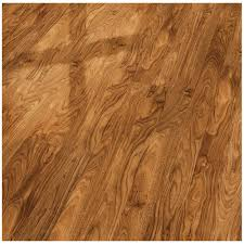 American Black Walnut Laminate Flooring Elesgo Supergloss Flat Edge 7mm Black Walnut High Gloss Flooring