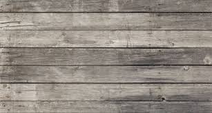 weathered wood weathered wood plank ship photo tex removable cling wall decor