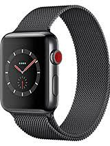 apple watch 3 indonesia apple watch 42mm series 3 price in indonesia jakarta bandung