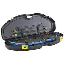 target black friday 20015 amazon com bow cases archery sports u0026 outdoors