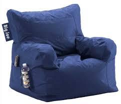 Big Joe Beanbags Big Joe Bean Bag Chair U2013 Great Design Exist Decor