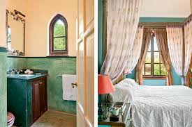 home interior design goa 5th anniversary special 5 best vacation homes architectural