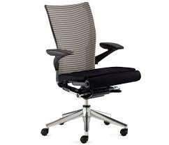 Haworth Chair Very Task