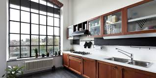 Lacquer Kitchen Cabinets by Furniture Kitchen Cabinets Lacquer Kitchen Cabinets Pvc Kitchen