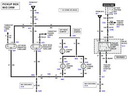 2005 ford f 350 wiring diagrams wiring diagram simonand