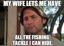 Fishing Meme - fishing memes home facebook