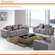Cheers Sofa Hk Fabric Recliner Sofa Fabric Recliner Sofa Suppliers And