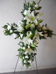 floral arrangements for funeral green valley floral difference between funeral flowers sympathy