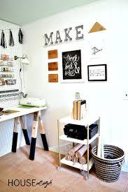 idabel dark brown wood modern desk with glass top 10 best modern office designs images on pinterest modern office