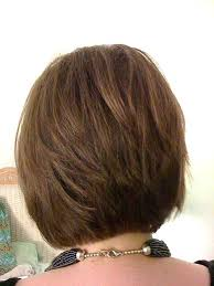 a cut hairstyles stacked in the back photos unique short stacked bob haircuts back view stacked bob hairstyles