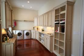 kitchen cabinets sarasota bradenton venice best prices