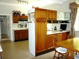Ideas For Kitchen Diners Kitchen Diner Ideas