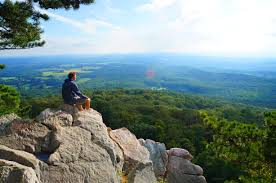 Maryland mountains images Sugarloaf mountain hike one broads journey jpg
