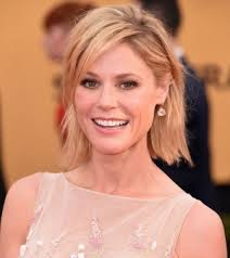 30 best short hairstyles for women over 40 hairstyles update