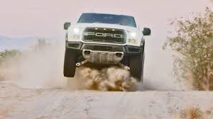Ford F150 Truck Generations - 2017 ford f 150 raptor the ultimate offroad pickup youtube